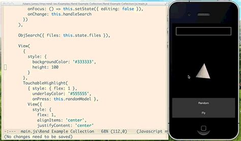 react charity home react download react native android app development video course