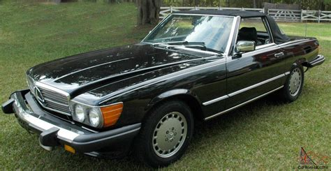 2 seater mercedes 28 images magic cars 2 seater