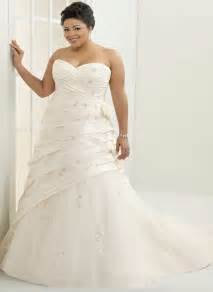 Related post greek style wedding dresses wedding dresses for the beach
