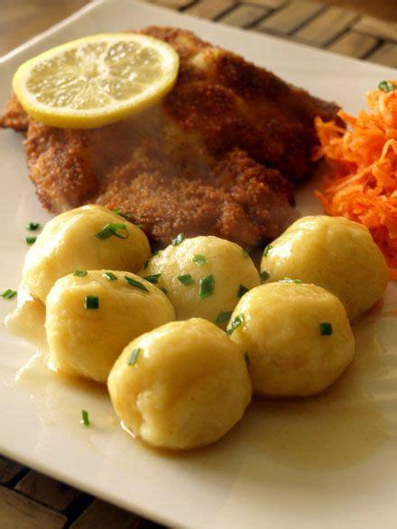cuisine allemande recettes les 25 meilleures id 233 es de la cat 233 gorie cuisine allemande