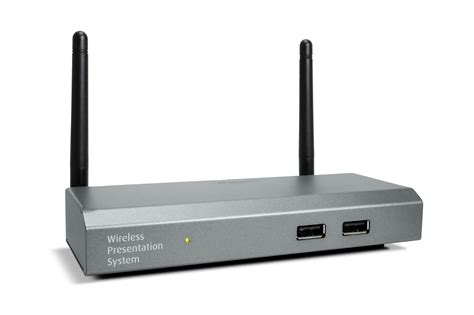 Wps Proyektor product optoma wps pro wireless presentation system