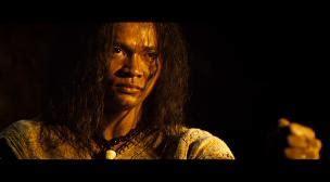 movie sense by franchisesaysso ong bak 2 2009 hong kong cinema ong bak 2 dvd review 2009 tony jaa