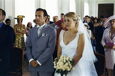 valeria bruni tedeschi movie 2004 2004 5x2 film 2000s the red list