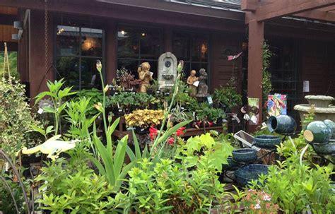 The Terrace Botanical Gardens Terrace Shop Duke Gardens