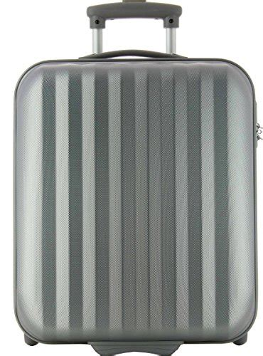 vueling cabin baggage bagage cabine pour vueling mon bagage cabine