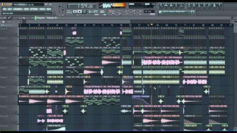 free fl studio apk fl studio mobile apk zippyshare