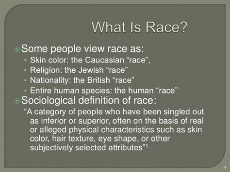 raceway layout meaning race ethnicity