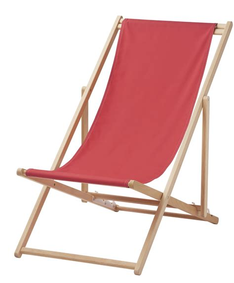 Beech Chairs by Recalls Chairs Due To Fall And Fingertip