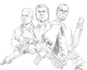 gta 5 coloring pages grand theft auto coloring pages coloring pages