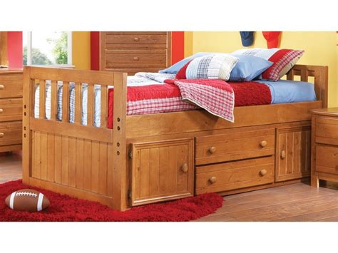 size captain bed frame furniture size captain bed frame 28 images size