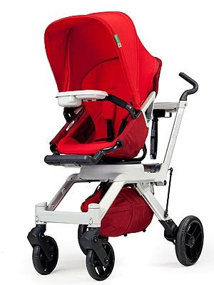 Baby Stroller Giveaway - giveaway orbit baby stroller g2 a 750 value moms babies celebrity