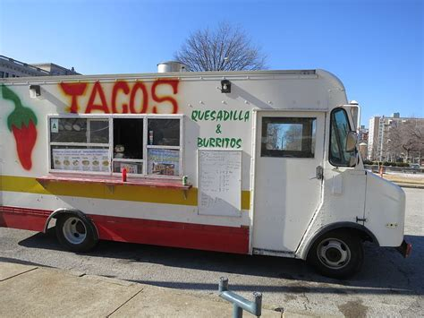 truck in st louis mo file taco truck st louis mo jpg wikimedia commons