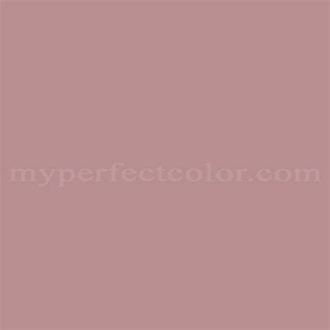 ace 131 c ashes of roses match paint colors myperfectcolor