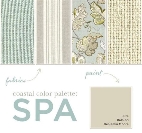 25 best ideas about coastal color palettes on florida decorating ideas coastal