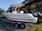 boat trader robalo r222 new and used saltwater fishing boats for sale on