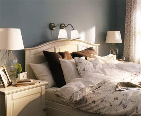 Farben Schlafzimmer by Farben F 252 Rs Schlafzimmer