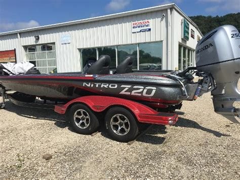 boat dealers in wv page 1 of 9 boats for sale in west virginia boattrader