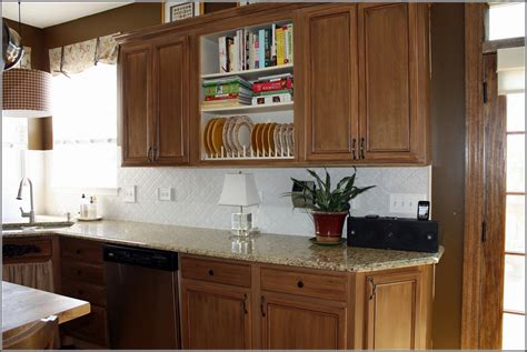updating kitchen cabinets without replacing them updating kitchen cabinets with molding home design ideas