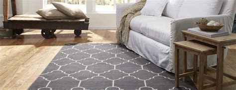 burlington bedrooms capel rugs burlington bedrooms