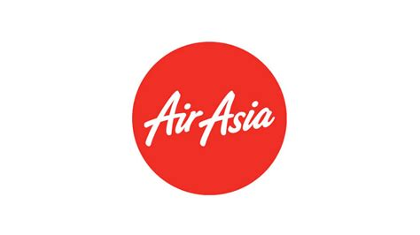 Kaos Air Asia Flight Logo Air Asia X Logo Www Pixshark Images Galleries With
