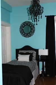 Teal And Black Bedroom Black And Teal Bedroom Related Keywords Amp Suggestions
