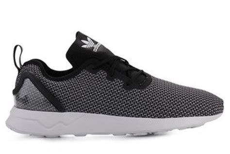 Sepatu Nike Zalora adidas mulai produksi sepatu dengan robot republika