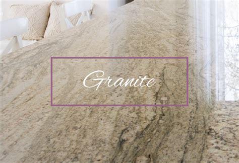 Granite Countertops Waukesha by Countertops At Nonn S In Waukesha Wi Wi