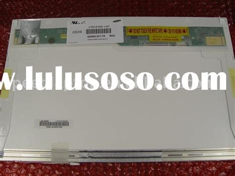 Lcd For Toshiba 141 Wide Glossy lcd screen asus lcd screen asus manufacturers in lulusoso