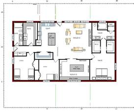 Home Floor Plans Texas Barndominium Floor Plans Houses Flooring Picture Ideas