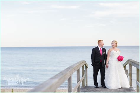 Madeleine Tracy Set Pink a pink bruins themed wedding on the cape