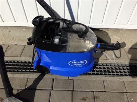 Waschsauger Auto by Teppichreinigungsger 228 T Waschsauger Spr 252 Hsauger Pols Ebay