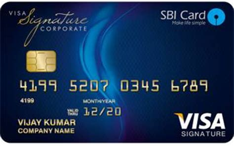 how to make sbi credit card droidguru in technology destination redefined