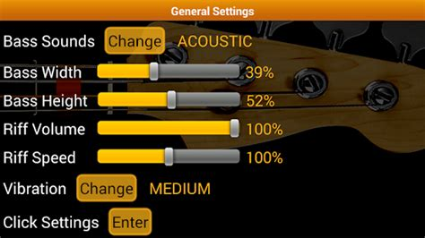 bass guitar tutor pro apk app bass guitar tutor free apk for windows phone android and apps
