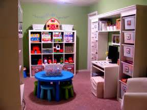 room organization iheart organizing reader space toy tastic