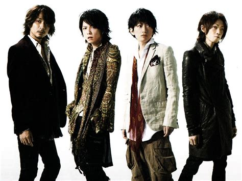 360 l arc en ciel everyday