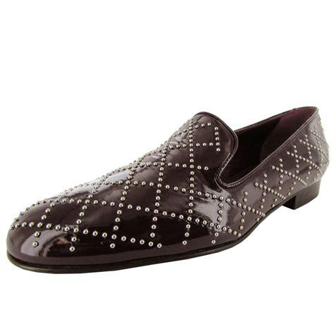 womens loafer shoes on sale delman womens kern slip on loafer shoe ebay