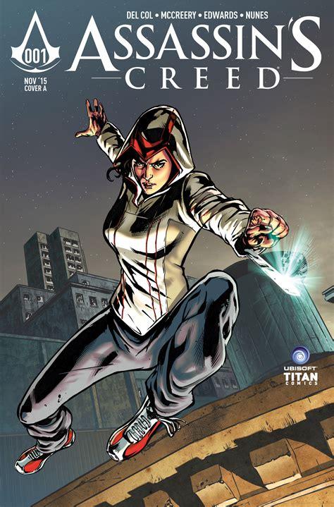 assassin s end time assassins volume 3 books comic bits titan comics assassin s creed 1