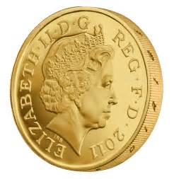 buy one pound gold coins 163 1 coin bullionbypost 174 from