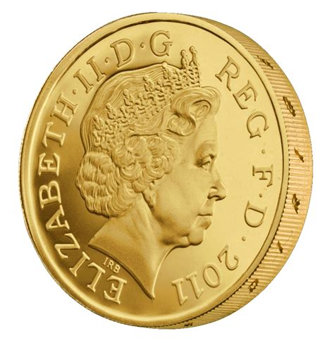 the pound buy one pound gold coins 163 1 coin bullionbypost 174 from
