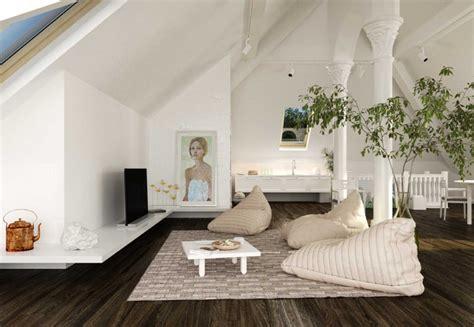 wohnzimmer ohne sofa wohnzimmer ohne sofa einrichten 20 ideen und sitz