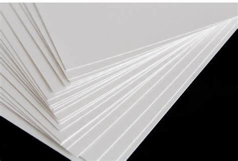 How To Make Glossy Paper - popular a5 glossy paper buy cheap a5 glossy paper lots