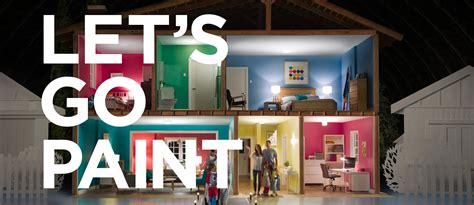 inspiration paints home design center llc 100 inspiration paints home design center 23