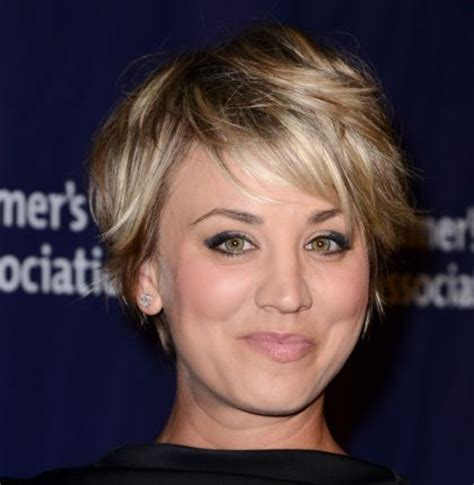 2015 sweeting kelly cuoco hairstylegalleries com kelly cuoco 2015 hair cut kaley cuoco haircut 2015 google