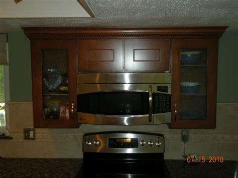Picture Frame Cabinet Doors Cabinet Refacing Frame Only Cabinet Doors