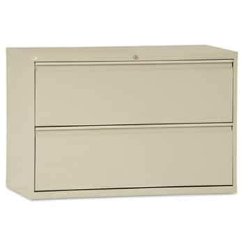 42 inch lateral file cabinet metal 2 drawer lateral file cabinet 42 inch wide alelf4229