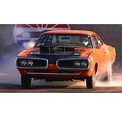 David Freiburgers 1970 Super Bee Revival Part 1  YouTube