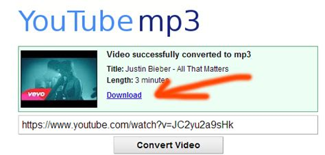 youtube to mp3 online converter without java youtube mp3 org is down here are top 5 alternative video