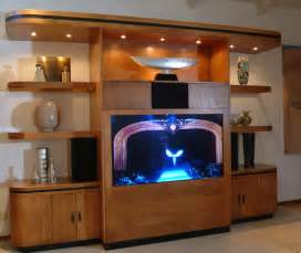 exceptional Entertainment Center Design Ideas #6: contemporary-living-room.jpg