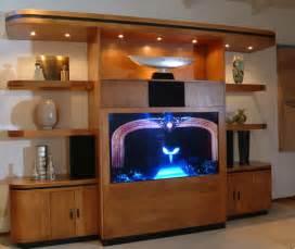 Entertainment centers contemporary living room