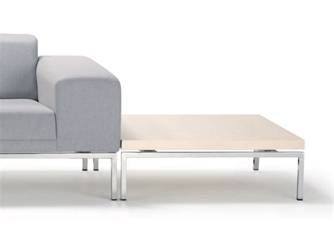 sofa portable consoule portable bench couch bing images